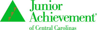 home ja junior achievement inspires and prepares young people to succeed in a global economy