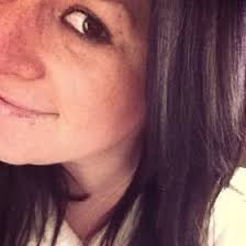 Brandy Hudson (McKibben.) (brandymckibben) - Profile | Pinterest