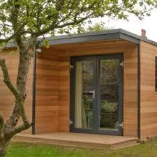 garden home office. Garden Home Office