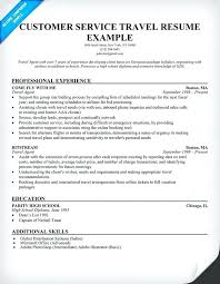 Airline Customer Service Agent Sample Resume Amazing Airline Customer Service Agent Resume Nmdnconference Example