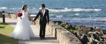 Image result for puerto rico wedding venues images