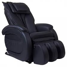 infinity massage chair. home; infinity it-9800 massage chair. black chair t