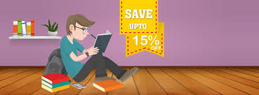 assignment writing service online help uk assignment moz