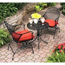 metal patio furniture for sale. Walmart Patio Furniture Outdoor Sets Canada Sale Metal For