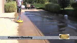 cement driveway sealer. Unique Cement Concrete Sealing Cleaning Driveway Sidewalk Sealing   Wood Medic Inc YouTube And Cement Sealer P