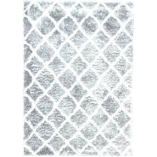 target rugs blue grey area rugs lattice rug lattice grey area rug blue lattice rug