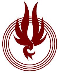 File:Phoenix logo 2017.png - Wikimedia Commons