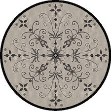 round outdoor rugs. Round Outdoor Rug Rugs
