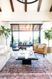 bedroom area rugs placement. How To Place Area Rug In Living Room Best Rugs Ideas On Placement Most For Windows Drawing Modern Curtains Dining White Bedroom