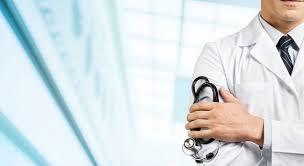 Адаптация Жизнь в Польше Нострификация диплома врача в Польше Особенности и важные моменты