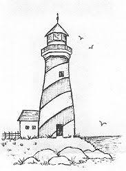 Small Picture 1444 best Colouring Pages images on Pinterest Coloring books