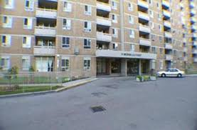 1 Or 2 Bedroom Apartments Rentals, Close To Parks And Trails!