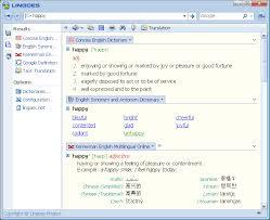 best latin translator online