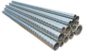 Image result for cheap ducts
