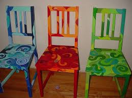 funky furniture ideas. funky painted furniture ideas g