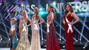 Miss Universe 2019 Final Question and ...
