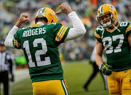 aaron rodgers jordy nelson wallpaper. you are the man aaron! aaron rodgers jordy nelson wallpaper