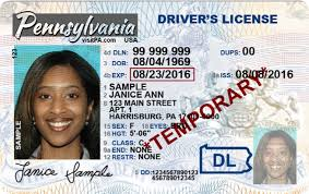 Where Can Driver's I Camera A 2019-04-12 License Pa Drivers Photo Find Card Center -
