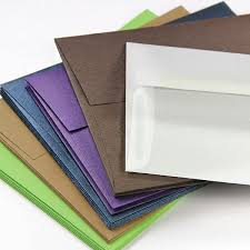 cheap envelopes in bulk. Plain Cheap Buy Top Quality Premium Thick Envelopes By Colors U0026 Styles Throughout Cheap In Bulk U