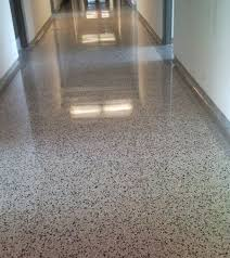 awesome terrazzo floors
