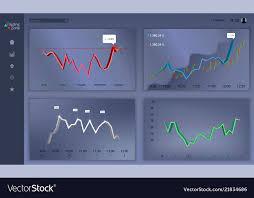 Market Trade Binary Option Trading Platform