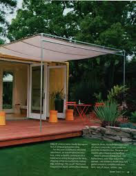 interior patio sun shade fabric cloth shades sail outdoor canopy ideas elegant exteriors patio sun