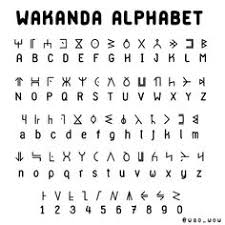 I think it was the british in i think that the western union phonetic alphabet is more accessible for phone work. 20 Nato Phonetic Alphabet Ideas Alphabet Alphabet Code Coding