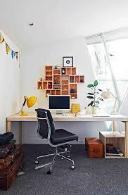 home office magazine. Home Office Style | Beautiful Magazine Australia