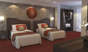 double bed hotel. Modren Double Hotel Room Headboard  For Double Beds Traditional Wooden  TL30 Inside Double Bed Hotel R