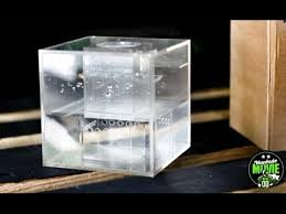 Nuahule: кальян Hookah <b>Box</b> Cube. - YouTube
