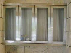 glass cabinet doors lowes. Glass Inserts For Cabinets - Bing Images Cabinet Doors Lowes W
