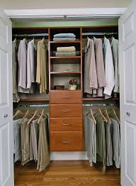Storage For Small Bedroom Closets Storage For Small Bedroom Closets
