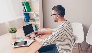 office desk feng shui. The Ultimate Guide To Office Feng Shui Desk