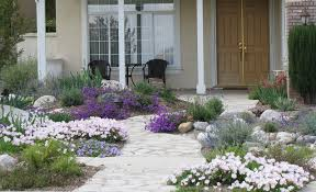 Small Picture Water Wise Front Yard Garden Orange County by Jean Marsh Design