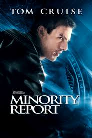 best minority report ideas shop and shop touch best 25 minority report ideas shop and shop touch screen technology and imdb sci fi