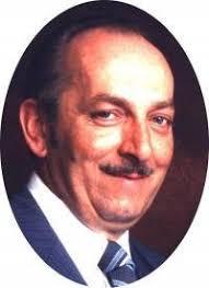 Memories of Elmer Lawrence Koss