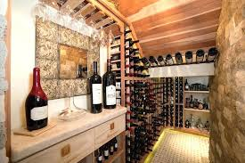 extraordinary under stairs wine rack wine closet ideas under stairs wine cellar ideas top 5 most extraordinary under stairs wine rack