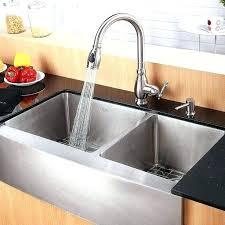 costco kitchen sink kitchen sink and medium size of sink faucet kitchen sink unique drop in costco kitchen sink