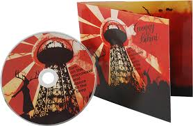 Making A Cd Case Affordable Cd Duplication And Manufacturing Services Cd Baby