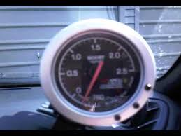 hqdefault youtube com on apexi el boost gauge wiring diagram