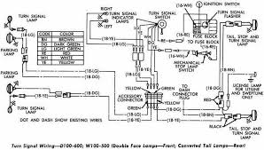 1986 ford pickup turn signal switch schematic ford f150 turn Dodge Truck Column Wiring turn signal wiring car wiring diagram download moodswings co 1986 ford pickup turn signal switch schematic Dodge Ram Wiring Diagram