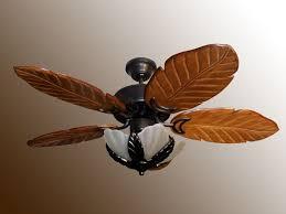 fan blade covers. top ceiling fan blade covers n