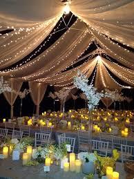 tent lighting ideas. Wedding Tent Lighting Ideas. 800x800 1351901556348 Merrily61612  Ideas E
