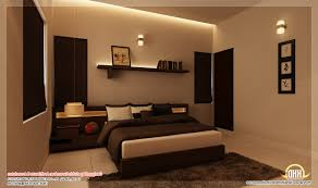 Kerala Bedroom Interior Design  PierPointSpringscom - Home interior design kerala style
