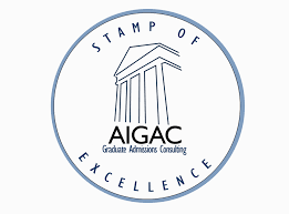 admissions unlimited all about admissions and resume writing aigac stamp of excellence v2