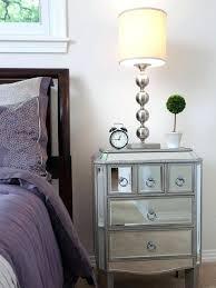 hayworth mirrored furniture. Hayworth Bedroom Mirrored Furniture