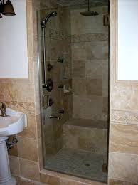 small glass shower doors bathroom traditional bathroom idea in email save glass doors small bathroom glass
