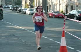 Mission – Tideswell Running Club