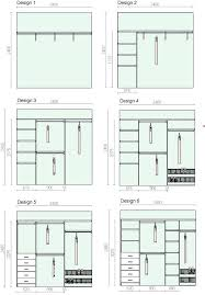 master closet layout layouts best ideas on remodel