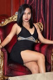 Foto seksi ririn setyarini 'arwah goyang karawang' setyarini foto seksi / blogwalker: Macey Escort In Manila